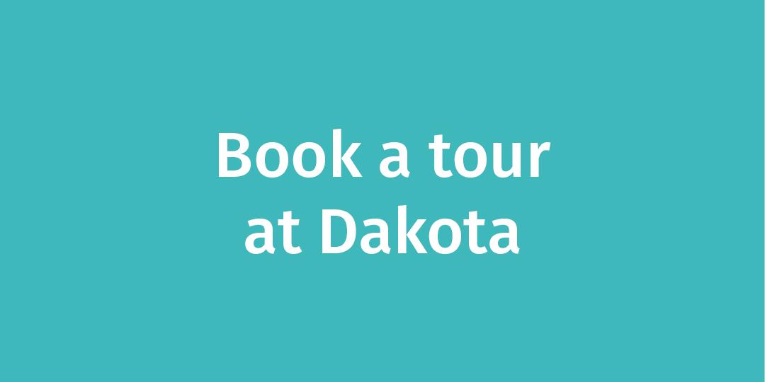 Book a tour at Dakota | Serviced offices in Weybridge