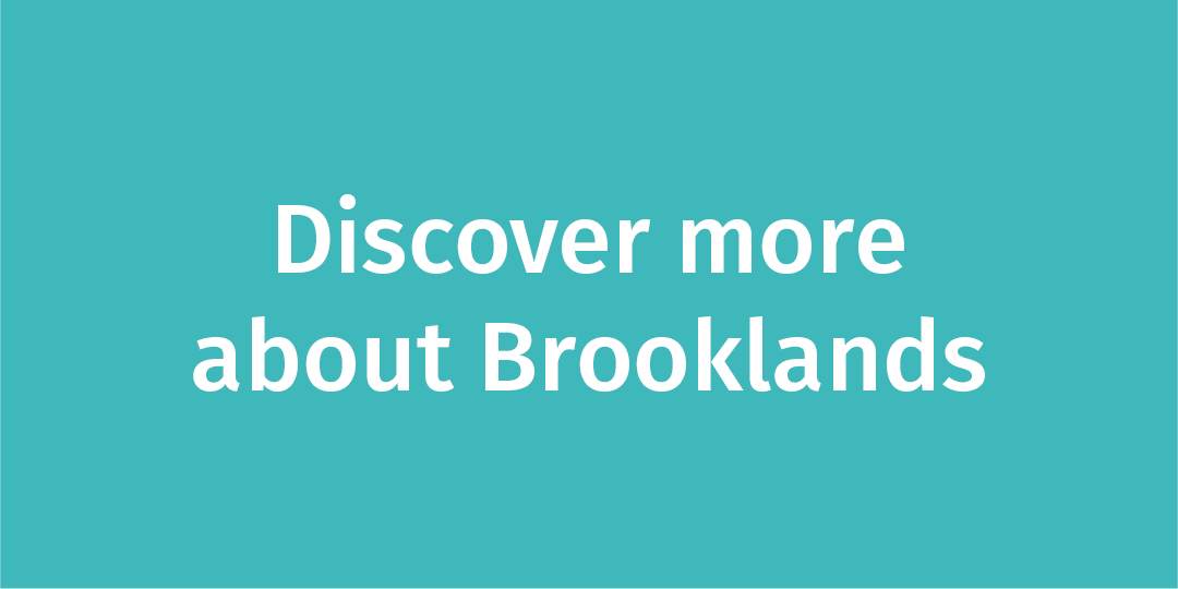 Discover more about Brooklands | Serviced offices in Weybridge
